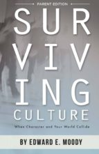 Surviving Culture Parent Edition (ebook)