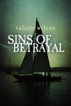 Sins of Betrayal (ebook)