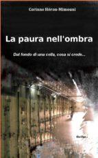 La Paura Nell'ombra (ebook)