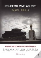 Polifemo vive ad est (ebook)