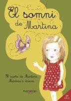 El somni de Martina (ebook)