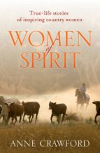 Women of Spirit (ebook)
