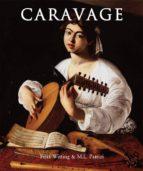 Caravage (ebook)