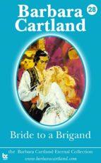 28 Bride to a Brigand