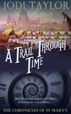A Trail Through Time (ebook)