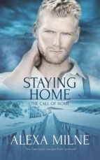 Staying Home (ebook)