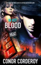 In Hot Blood