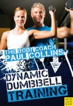Dynamic Dumbbell Training (ebook)
