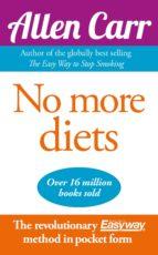 No More Diets (ebook)