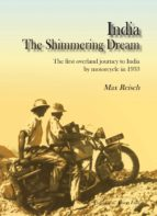 India The Shimmering Dream (ebook)