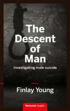 The Descent of Man (eBook)