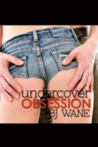 Undercover Obsession (ebook)