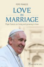 Love in Marriage (ebook)
