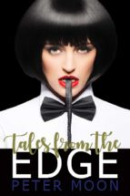 Tales From The Edge (ebook)