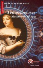 Madame de Sévigné (ebook)