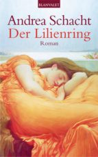 Der Lilienring (ebook)