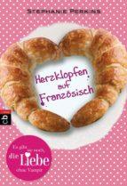 Herzklopfen auf Französisch (ebook)