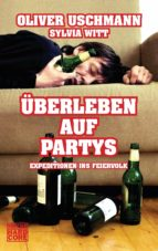 Überleben auf Partys (ebook)
