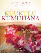 Kukulu Kumuhana (ebook)
