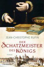 Der Schatzmeister des Königs (ebook)