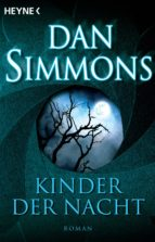 Kinder der Nacht (ebook)