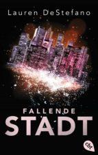 Fallende Stadt (ebook)
