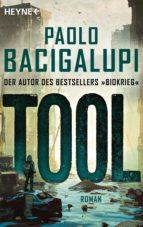 Tool (ebook)