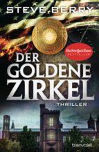 DER GOLDENE ZIRKEL