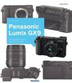 Kamerabuch Panasonic Lumix GX9 (ebook)