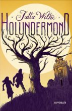 Holundermond (ebook)