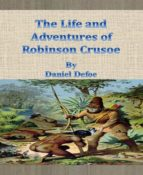The Life and Adventures of Robinson Crusoe (ebook)