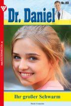 Dr. Daniel 113 - Arztroman (ebook)