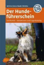 Der Hundeführerschein (ebook)