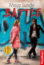 Battle (ebook)