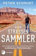 Der Straßensammler (ebook)