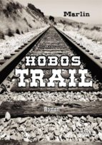 Hobos-Trail (ebook)