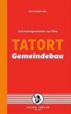 Tatort Gemeindebau (ebook)