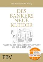 Des Bankers neue Kleider (ebook)