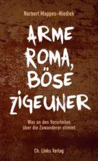 Arme Roma, böse Zigeuner (ebook)