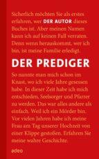 Der Prediger (ebook)