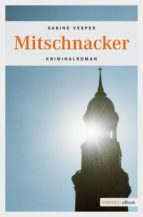 Mitschnacker (ebook)