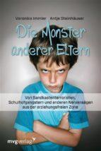 Die Monster anderer Eltern (ebook)