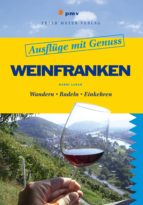 Weinfranken (ebook)