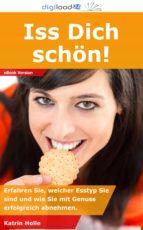 Iss Dich schön! (ebook)