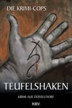Teufelshaken (ebook)