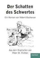 Der Schatten des Schwertes (ebook)