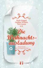 Die Weihnachtsausladung (ebook)