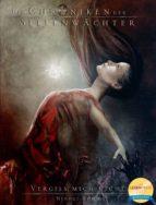 Die Chroniken der Seelenwächter - Band 24: Vergiss mich nicht (ebook)