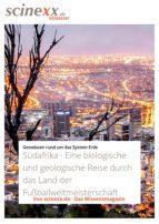 Südafrika (ebook)