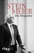 Steinmeier (ebook)
